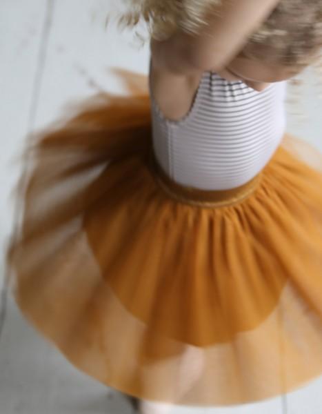 Konges Slojd Ballerina Skirt