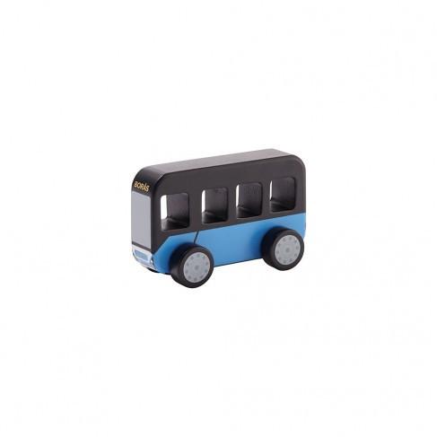 Kid´s Concept Bus Aiden