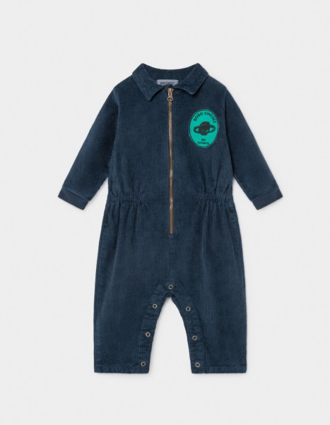 Bobo Choses A Star called Home Jumpsuit