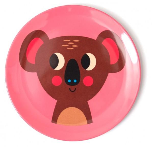 Omm Design Teller Koala