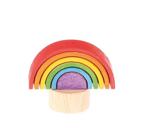 Grimm´s Stecker Regenbogen