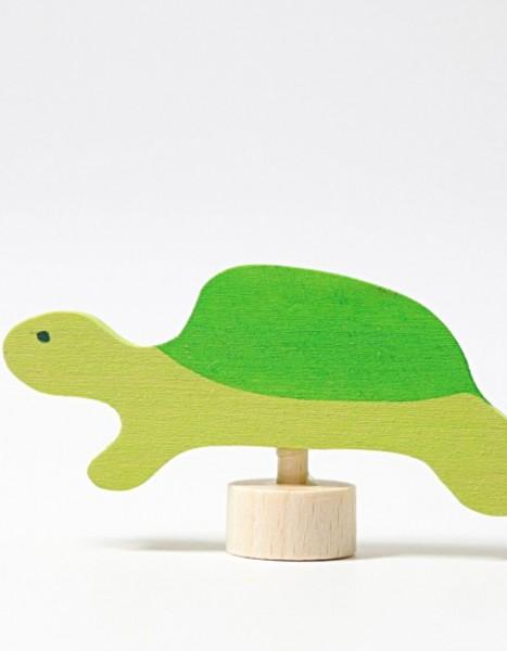 Grimm´s Stecker Schildkröte