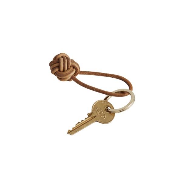 Oyoy Schlüsselring Knot