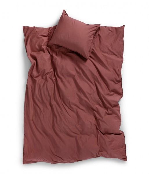 Midnatt Bettwäsche Kinder Rubra