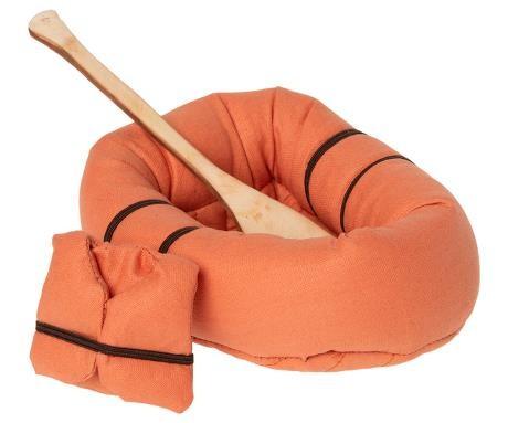 Maileg Rettungsboot für deine Maus