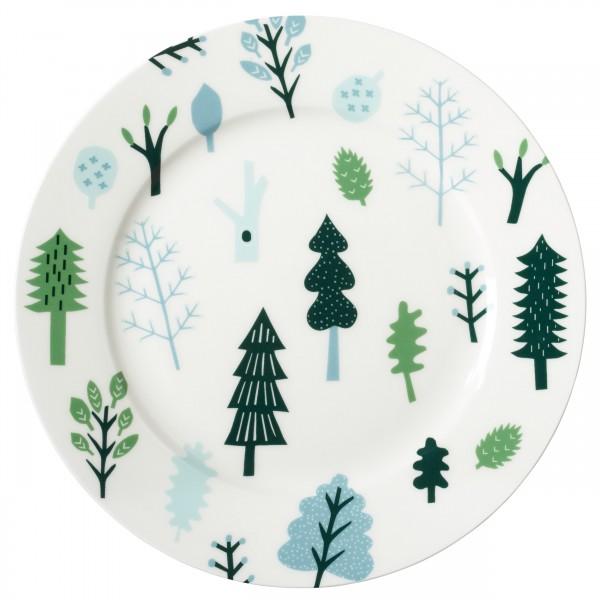 Donna Wilson Teller Forest