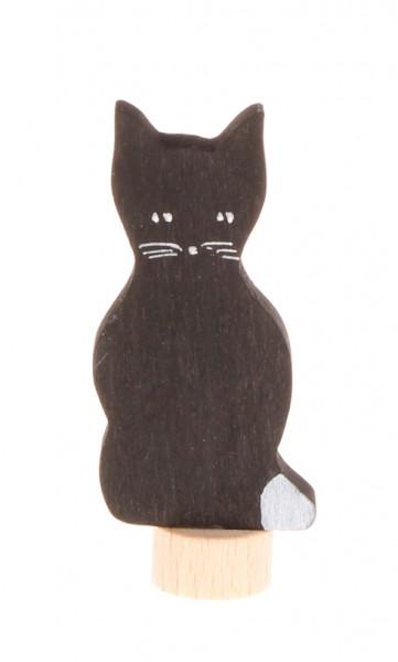 Grimm´s Stecker Katze