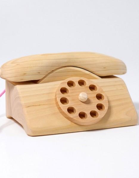 Grimm´s Telefon
