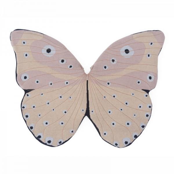 Oyoy Schmetterlingsflügel