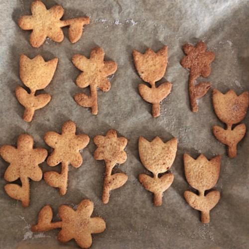kekse-ostern-blog