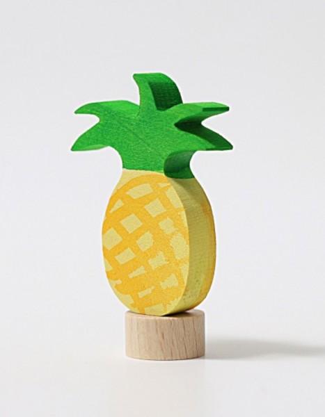 Grimm´s Stecker Ananas