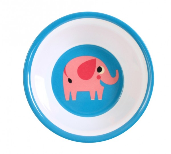 Omm Design Schale Elefant