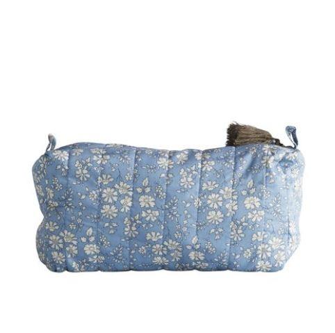 Tine K Home Make Up Tasche Liberty klein