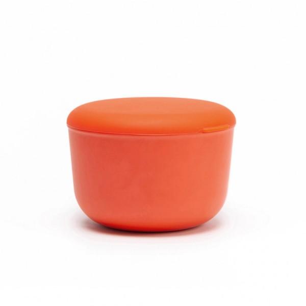Ekobo Go Container Store 1250 ml Persimmon