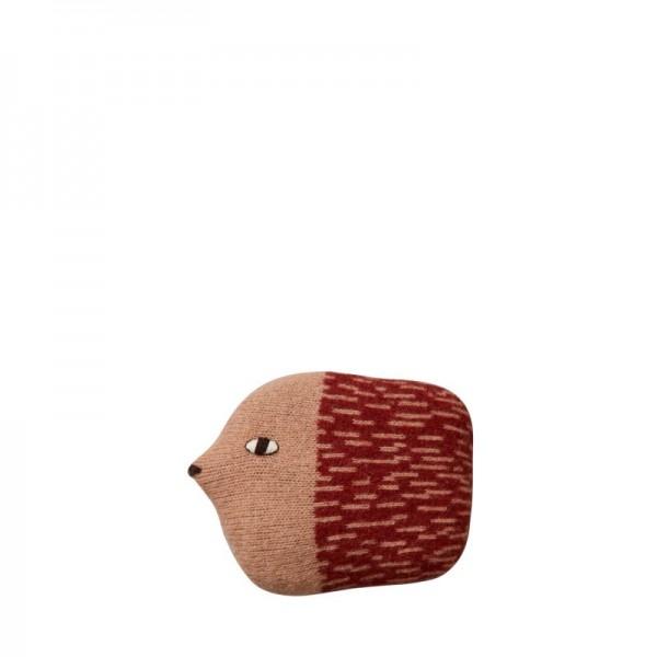Donna Wilson Hilary Hedgehog