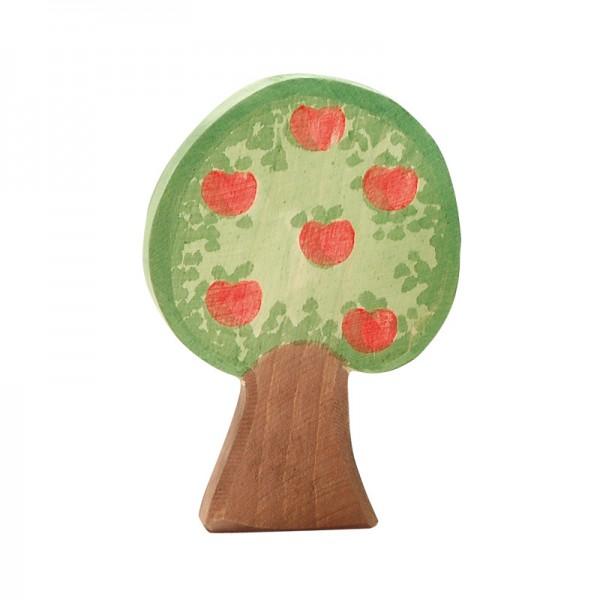 Ostheimer Apfelbaum