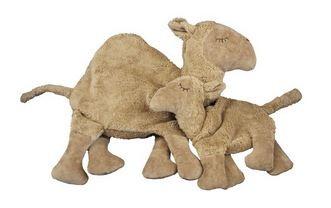 Senger Wärmekissen Kamel