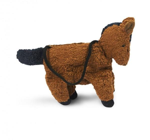 Senger Tasche Pferd