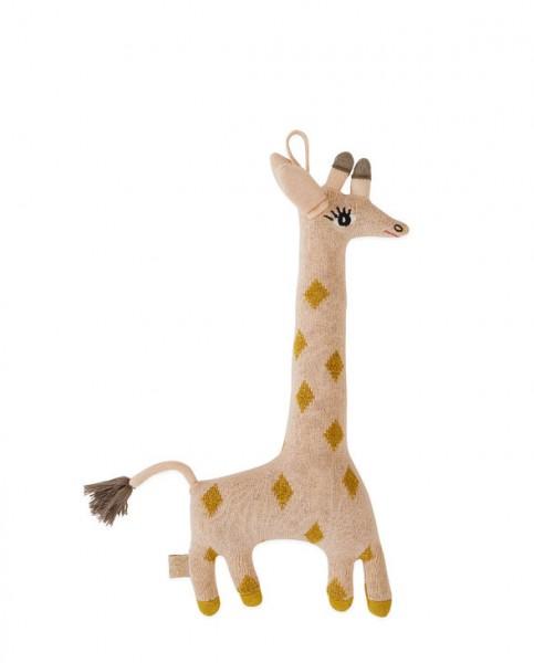 Oyoy Guggi Baby Giraffe