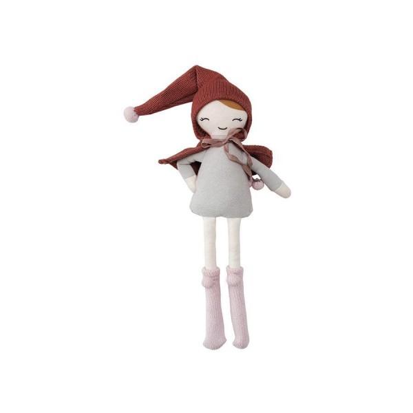 Fabelab Puppe Elfe Girl