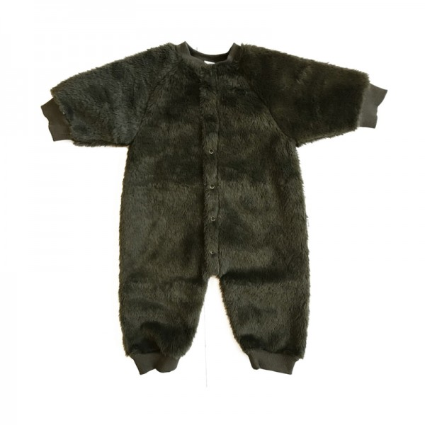 maed for mini Mossy Moose / Onepiece