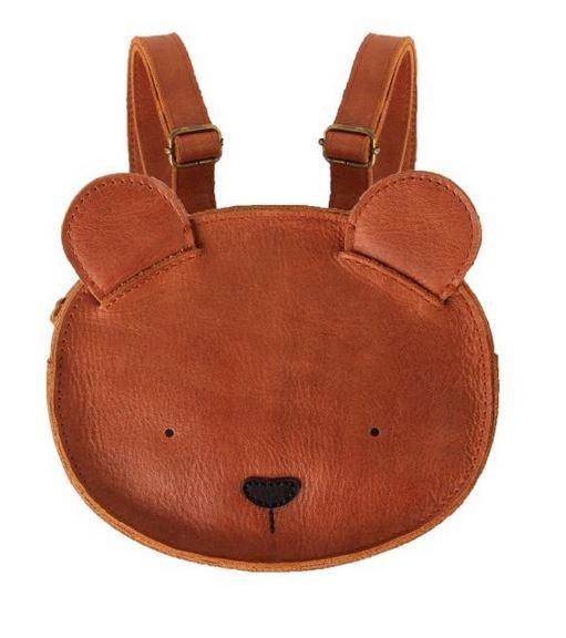 Donsje Kapi Back Pack Bär