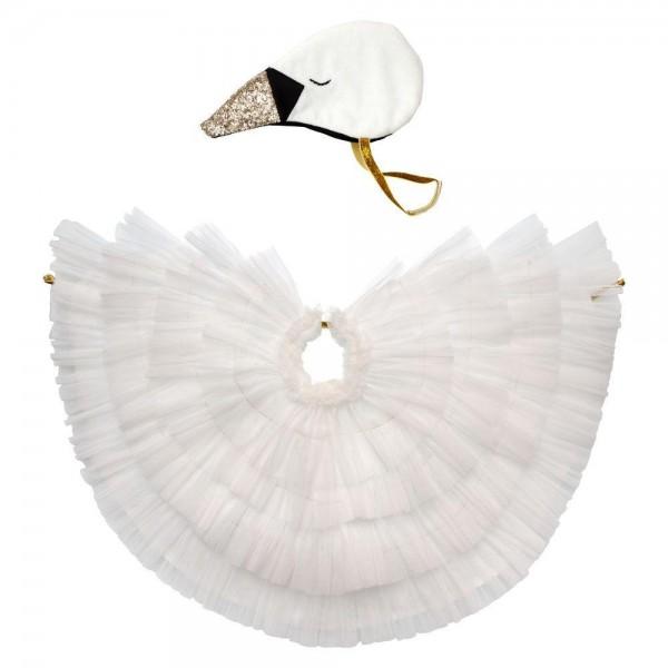 Meri Meri Schwan Dress Up Kit