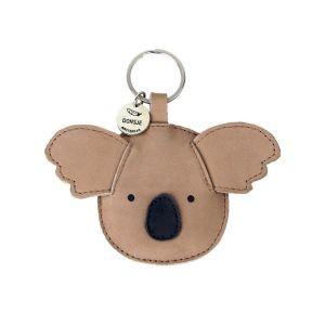Donsje Wookie Chain Koala