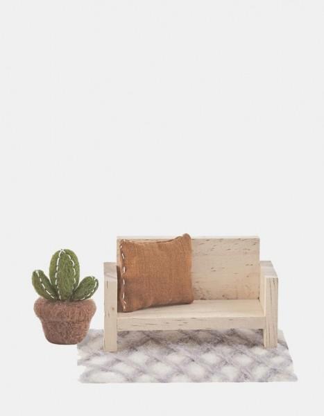 Olli Ella Holdie Living Room Set