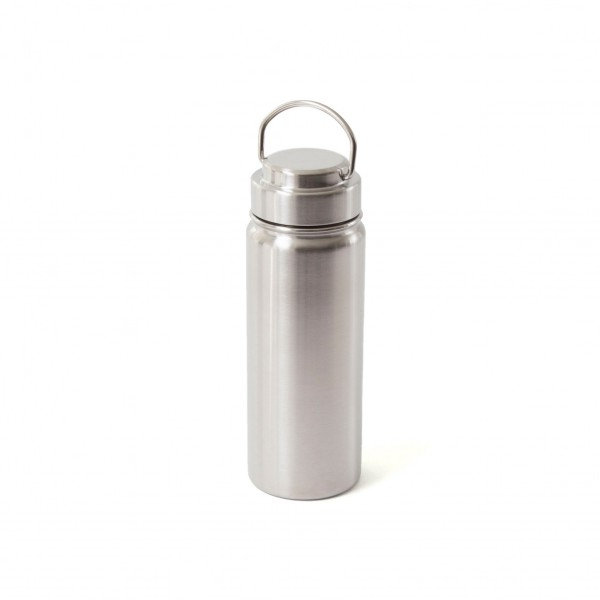 Eco Brotbox Isolierflasche Yin
