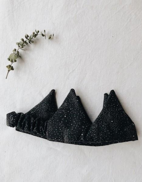Ohhkwasi Krone Sterne