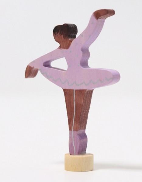 Grimm´s Stecker Ballerina Fliederduft