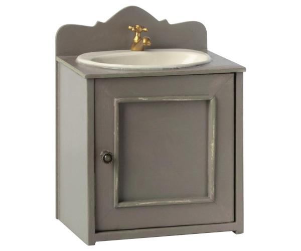 Maileg Miniature Badezimmer Waschbecken