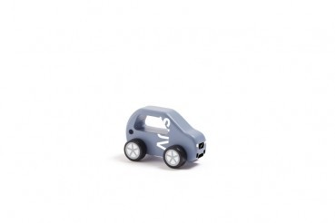 Kid´s Concept SUV Aiden