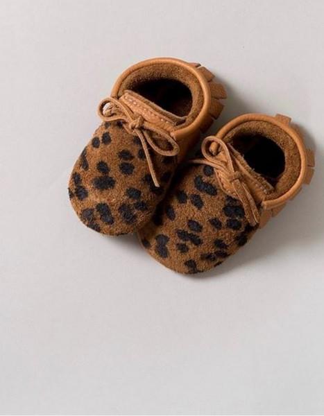 Amy & Ivor Cheetah