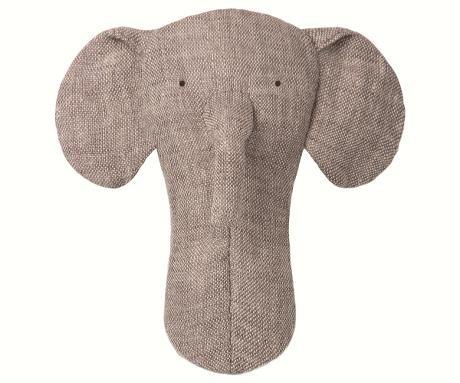 Maileg Noah´s Friends Knister Elefant