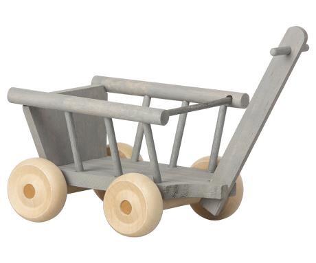 Maileg Bollerwagen Wagon